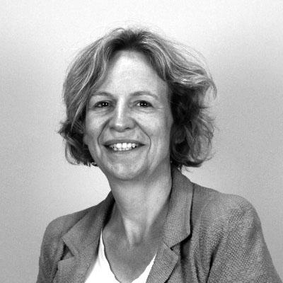 Karina Meijer