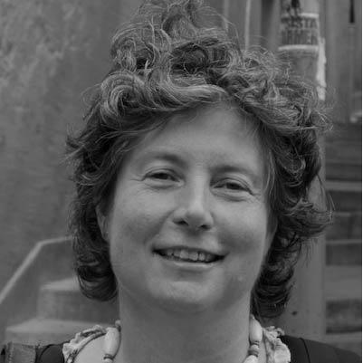 Mariette Driessens