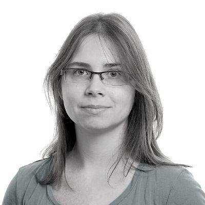 Shannon van Hoorn